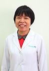 Dr. Phan Thi Thu Tam