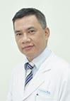 Dr. Tran Anh Tuan